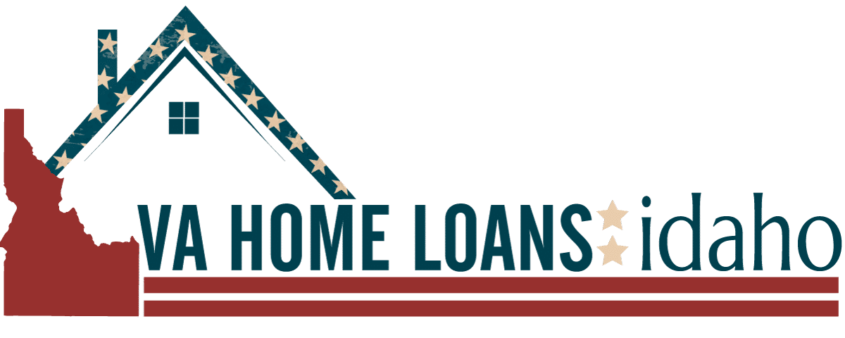 VA Home Loans Idaho